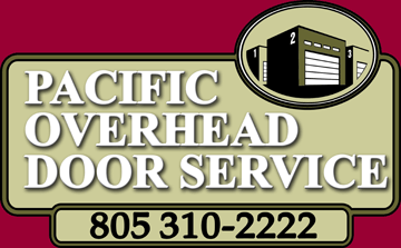 Beautiful Pacific Overhead Door Service